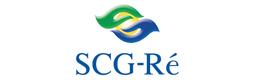 Logotype SCG-Ré