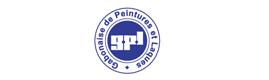 Logotype GPL