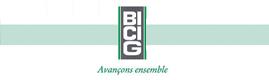 Logotype BICIG