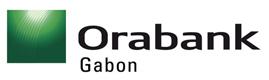 Logotype ORABANK
