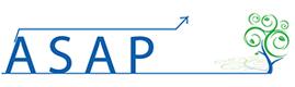 Logotype ASAP