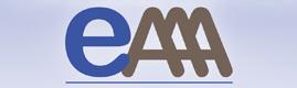 Logotype EAAA Gabon