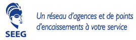 Logotype SEEG