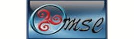 Logotype OMSC