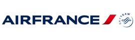 Logotype AIR FRANCE