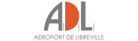 Logotype ADL