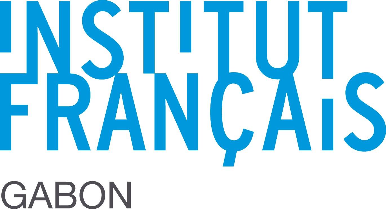 Logotype INSTITUT FRANCAIS DU GABON (IFG)