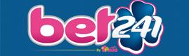 Logotype PMUG