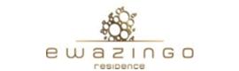 Logotype Ewazingo Résidence