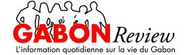 Logotype Gabon Review