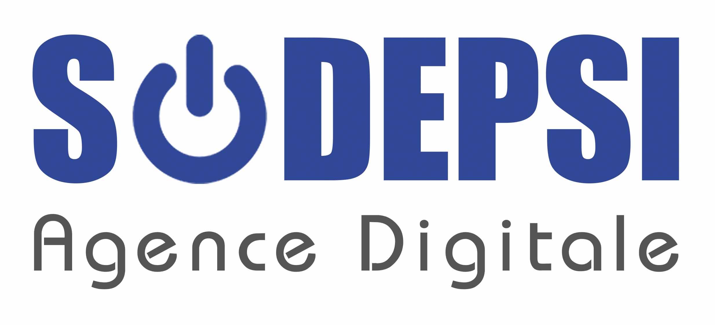 Logotype Sodepsi