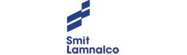Logotype SMIT INTERNATIONALE GABON