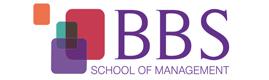 Logotype BBS