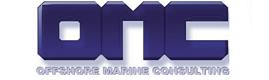 Logotype omc