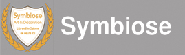 Logotype SYMBIOSE