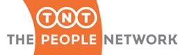 Logotype TNT