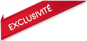 Logo promo