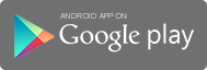 Téléchargez l'application sur le Google Play
