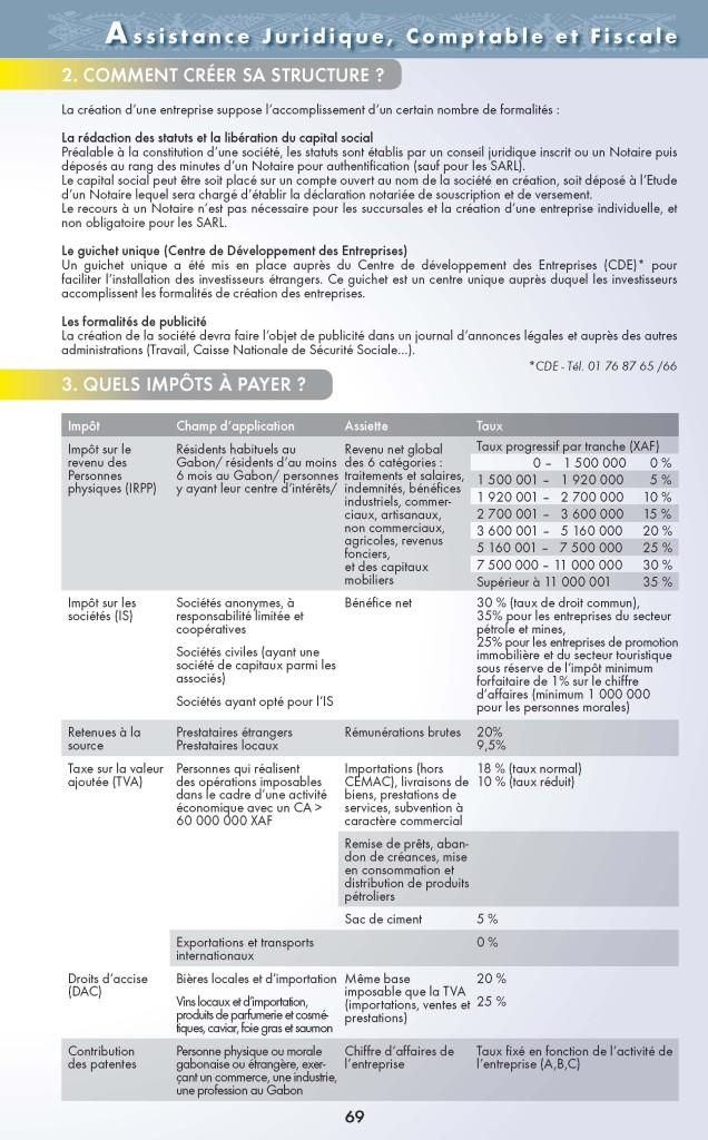 Assistance juridique_Page_2
