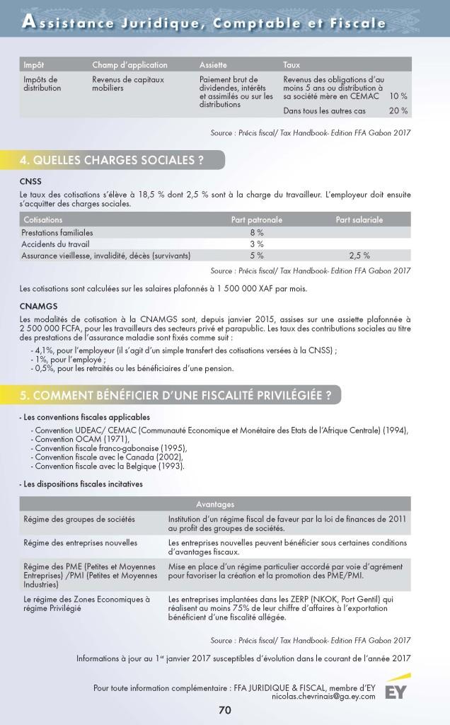 Assistance juridique_Page_3