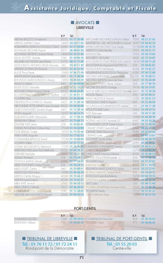 Assistance juridique_Page_4