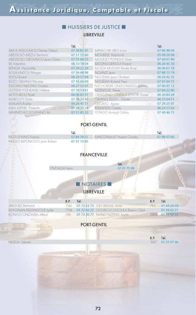 Assistance juridique_Page_5
