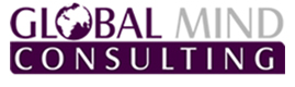 Logotype GLOBAL MIND CONSULTING