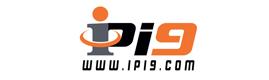 Logotype IPI9 STORE