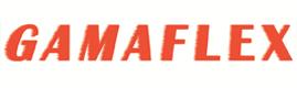 Logotype GAMAFLEX