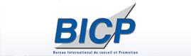 Logotype BICP