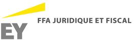 Logotype FFA JURIDIQUE & FISCAL