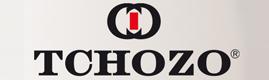 Logotype TCHOZO, Cordonnier-Chausseur