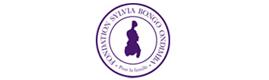 Logotype FONDATION SYLVIA BONGO ONDIMBA