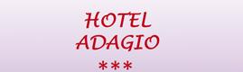 Logotype ADAGIO