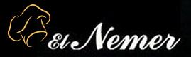 Logotype EL NEMER
