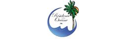 Logotype RESIDENCE OCEANE