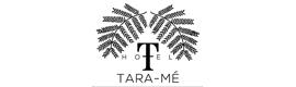 Logotype Hôtel Tara-Mé