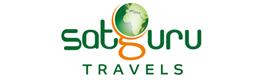 Logotype Satguru