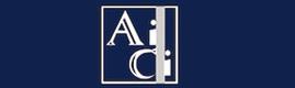 Logotype AICI