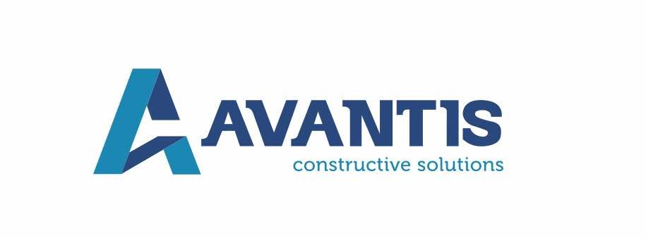 Logotype Avantis