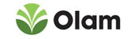 Logotype OLAM