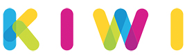 Logotype KIWI