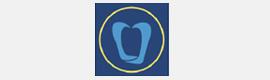 Logotype CABINET DENTAIRE SNI OWENDO