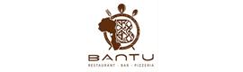 Logotype BANTU