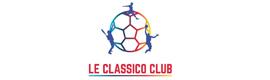 Logotype CLASSICO CLUB