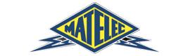 Logotype MATELEC