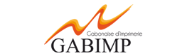 Logotype GABIMP