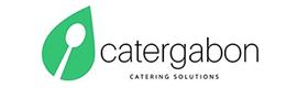 Logotype CATERGABON