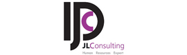 Logotype J&L CONSULTING