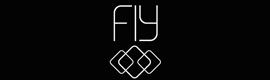 Logotype FLY HÔTEL